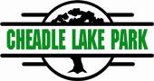 cheadle_lake_logo-170