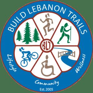 BLT logo